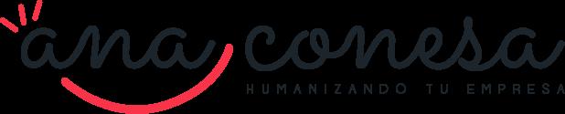 Ana Conesa – Humanizando tu empresa