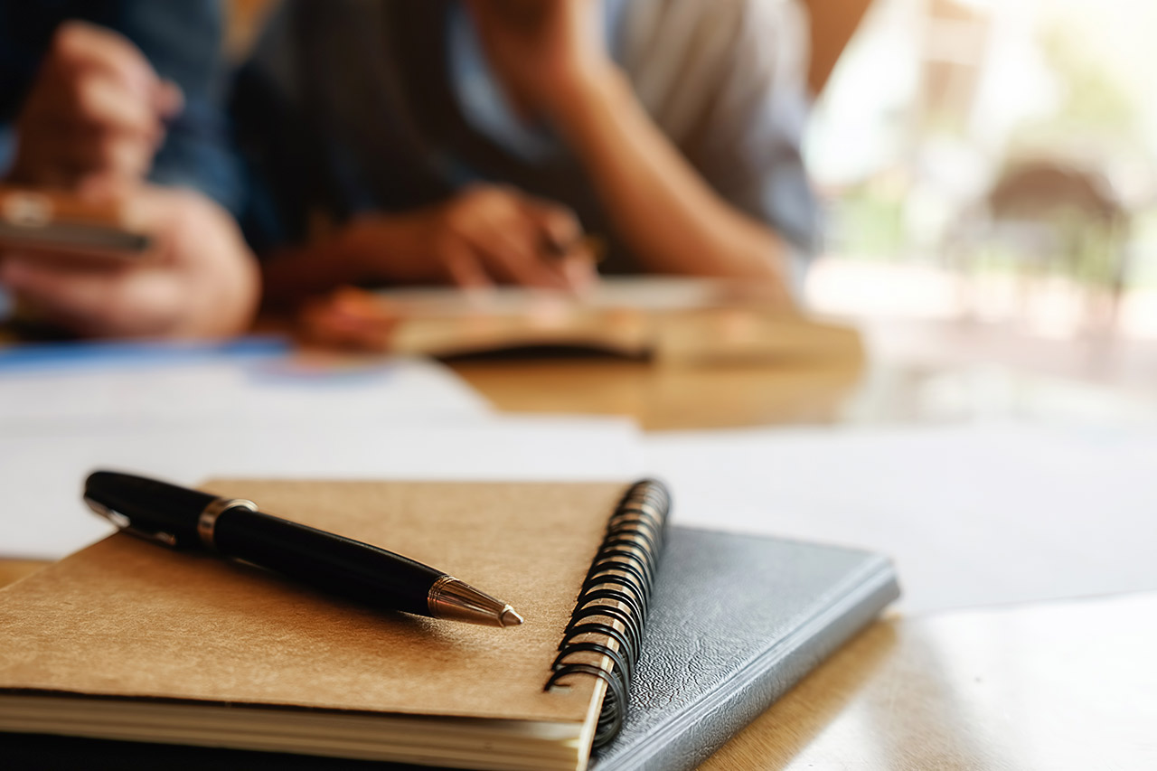 Educación para triunfar en el mundo empresarial