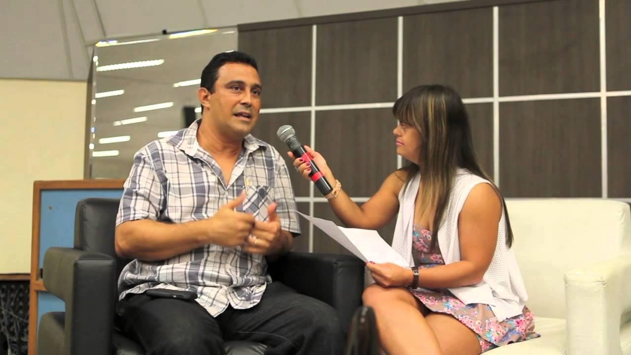 Fernanda Honorata, historia de superación