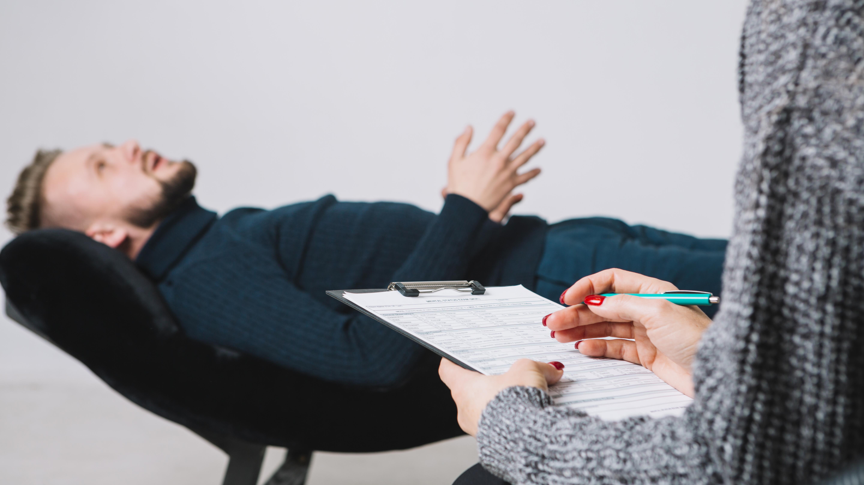 Enfermedades psicológicas derivadas del trabajo, ¿las conoces?