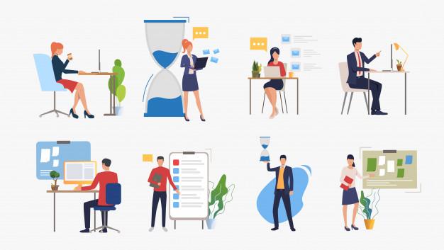 Cómo interviene RRHH en el cambio cultural de una empresa