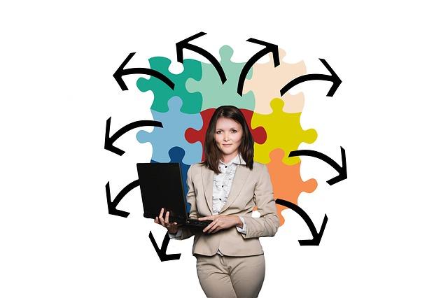 El buen liderazgo tiene dos objetivos: valorar el talento y aumentar la productividad
