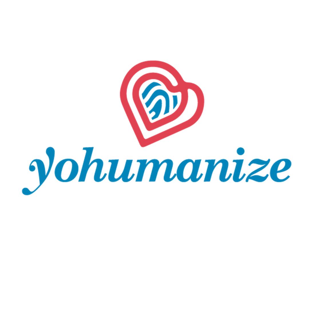 Yohumanize, mucho más que un proyecto de Responsabilidad Social